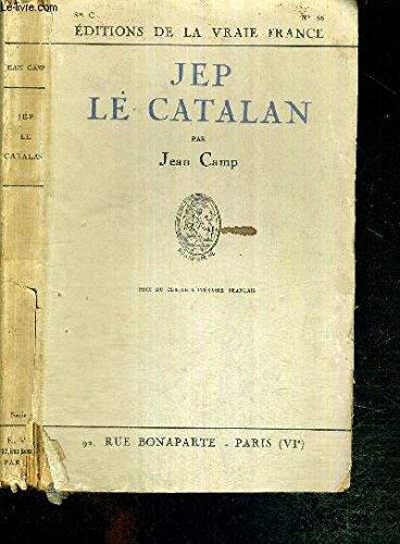 Jep le catalan