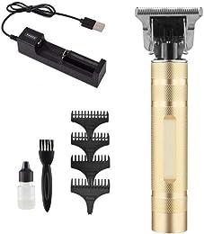 Feeker Tondeuse à Cheveux Electrique Tondeuse à Ba