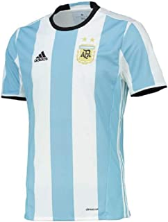 adidas Argentina Jersey 2016/17 Home (M)