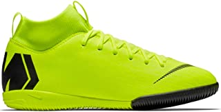 superfly 2 yellow