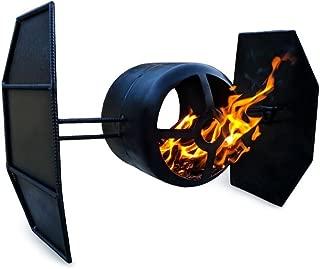 Best prefab outdoor fire pit Reviews
