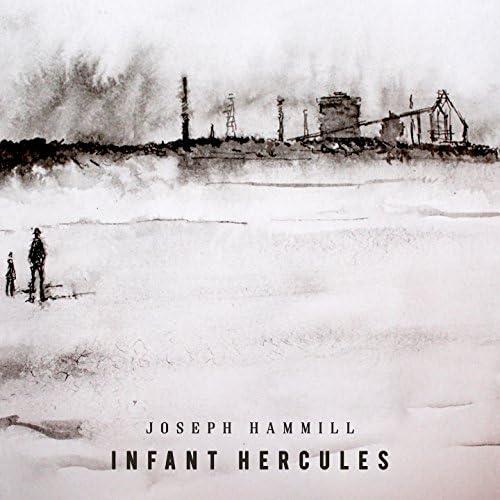 Joseph Hammill
