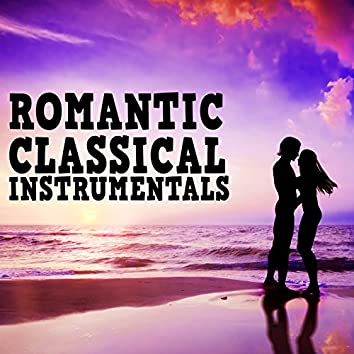 Romantic Classical Instrumentals