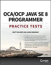 Best oca test java Reviews