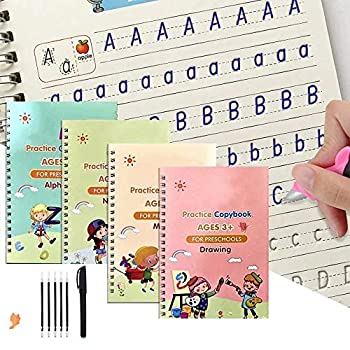 Best calligraphy set for kids Reviews