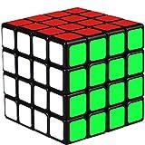 Maomaoyu Cubo Magico Original 4x4 4x4x4 Profesional Speed Cube Niños...