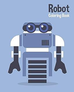 Amazon.es: robot b