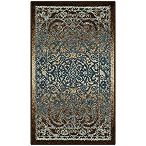 Maples Rugs Kitchen Rug