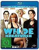 Wilde Kreaturen [Blu-ray]