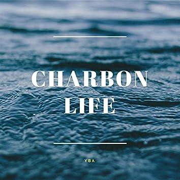 Charbon Life