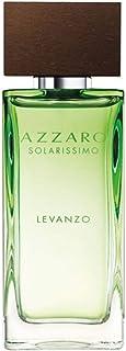 Solarissimo Levanzo by Azzaro for Men Eau de Toilette 75ml