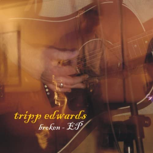 Tripp Edwards