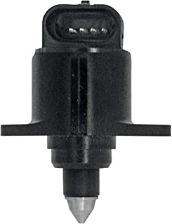 Best harley idle air control Reviews