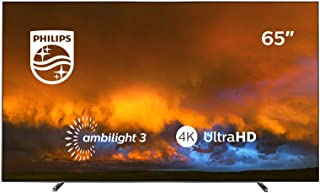 Televisor Philips 65OLED804/12
