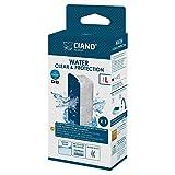 Ciano - Cartuccia per filtro grande per CFBIO150 e CFBIO250