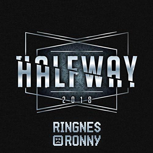 Ringnes-Ronny feat. Kaptein Hook