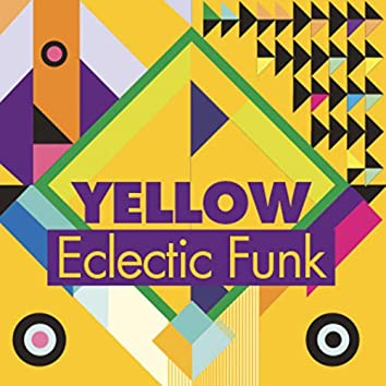 Yellow (Eclectic Funk)