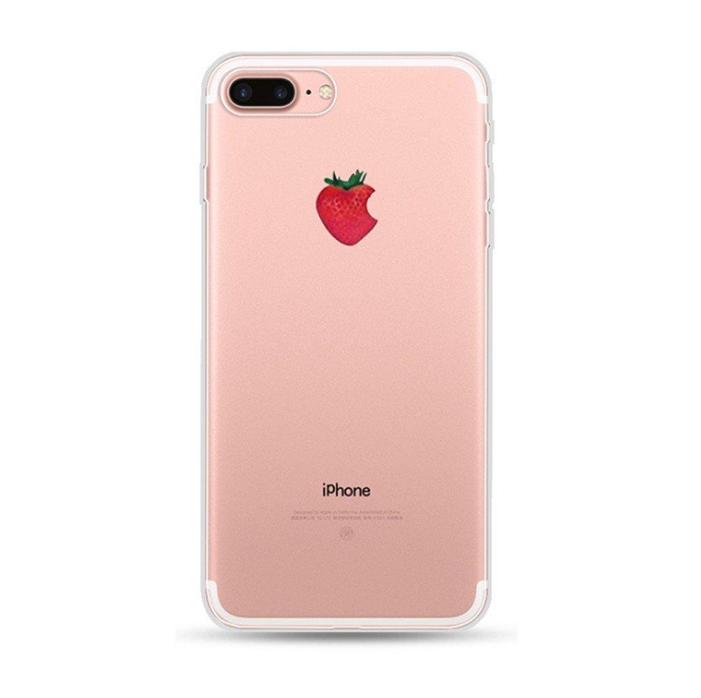 coque iphone 7 marante