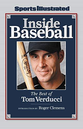 Sports Illustrated: Inside Baseball: The Best of Tom Verducci