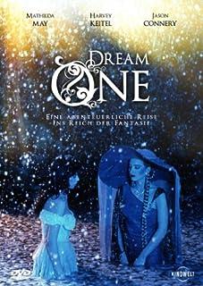 Dream One