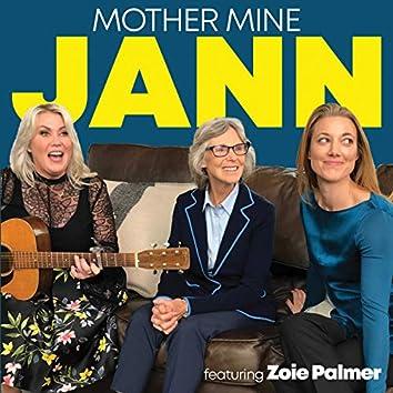 Mother Mine