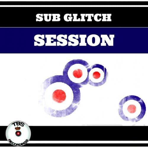 Sub Glitch