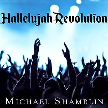 Hallelujah Revolution