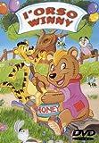 L'Orso Winny [Italia] [DVD]