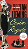 Casino Royale (James Bond 007) by Fleming Ian (2006-10-31) Mass Market Paperback