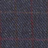 Loome Harris Tweed Fabric, Harris Tweed Material, Harris