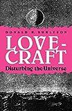 Lovecraft: Disturbing the Universe (English Edition)