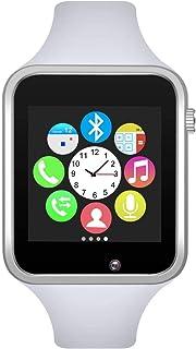 MyTECH Smartwatch A1 Reloj Celular Camara Bluetooth MicroSD