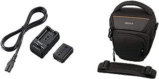 Suchergebnis Auf Für Slr Taschen Sony Slr Taschen Kamera Taschen Elektronik Foto