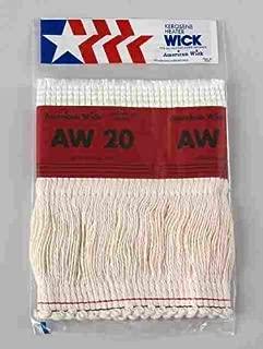 American Wick Kerosene Heater Wick 8-3/8