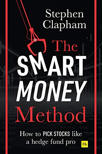 The Smart Money Method: How to pick stocks like a hedge fund