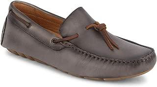 Men's Wagner Loafer Flat