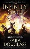 the infinity gate: darkglass mountain: book three
