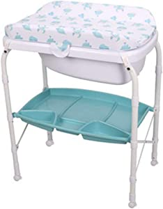 Massage Table Changing Table Multifunctional Newborn Bath Car Diaper Table Baby Bath Tub Tubing Touch Table Baby Dresser