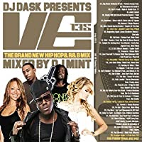 DJ DASK Presents VE135