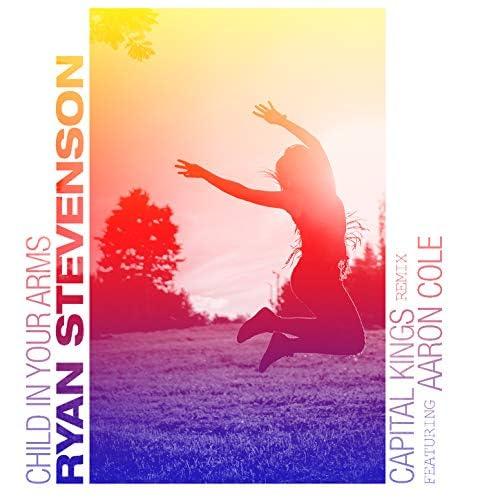 Ryan Stevenson feat. Aaron Cole