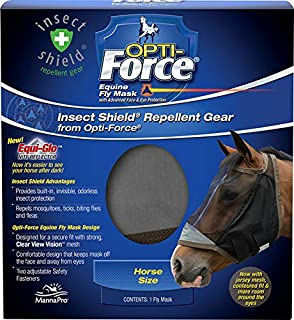 Best insect shield dog Reviews