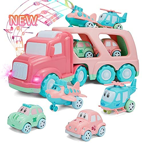 Cars 1 toys _image1