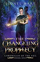 The Changeling Prophecy