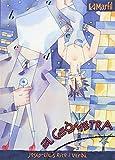 El geòmetra (Narrativa Secundaria) - 9788426812032