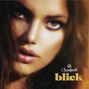 Blick (Live)