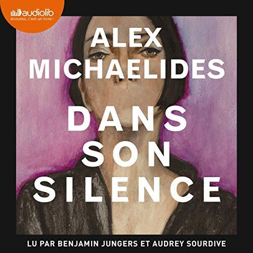 Dans son silence cover art