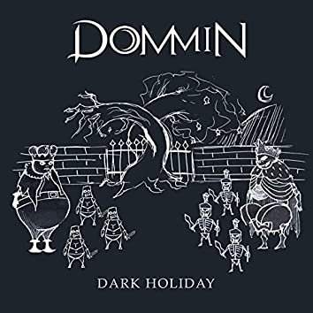 Dark Holiday