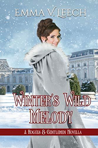 Winter's Wild Melody