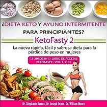 5 2 dieta de pérdida de peso en ayunas intermitente