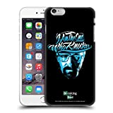 Head Case Designs sous Licence Officielle Breaking Bad The One Who Knocks 10 EME Anniversaire Coque...